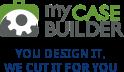 Try MyCaseBuilder