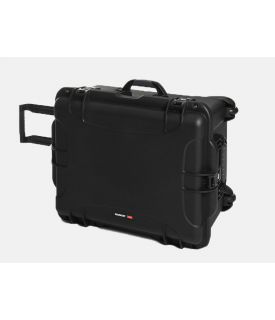 Nanuk 960 Black Closed
