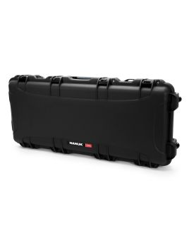 Nanuk 990 Black Closed
